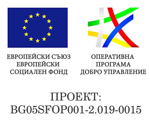 proekt_logo2